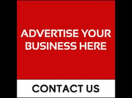 AdvertiseYourBusinessHere_download.jpg