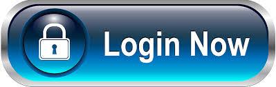 LoginNow_images.jpg